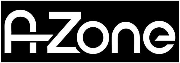 A-Zone / Accessory Zone