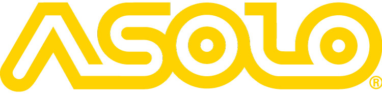 ASOLO GmbH