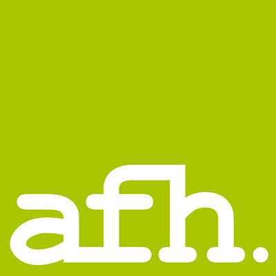 AfH Agentur für Handelsmarketing