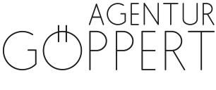 Agentur Göppert²
