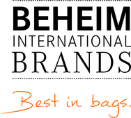 Beheim International Brands GmbH & Co. KG