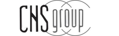 CNS-Group A/S