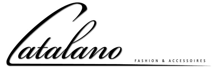 Catalano GmbH & Co.KG