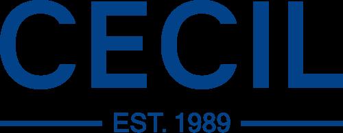 Cecil GmbH