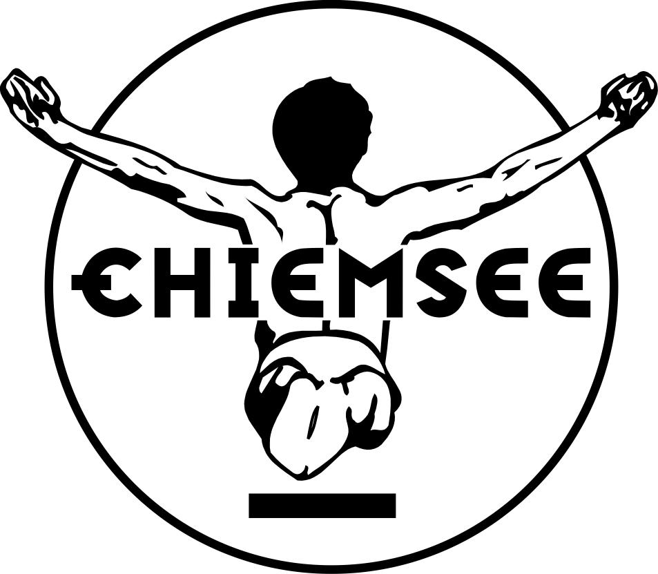 Chiemsee GmbH & Co. KG