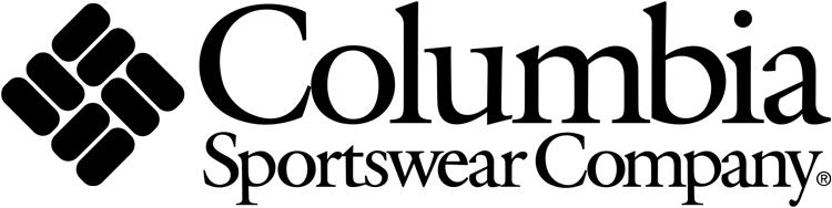 Columbia Sportswear GmbH