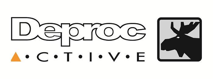 DEPROC Outdoorartikel GmbH