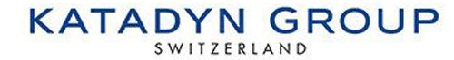 Katadyn Deutschland GmbH