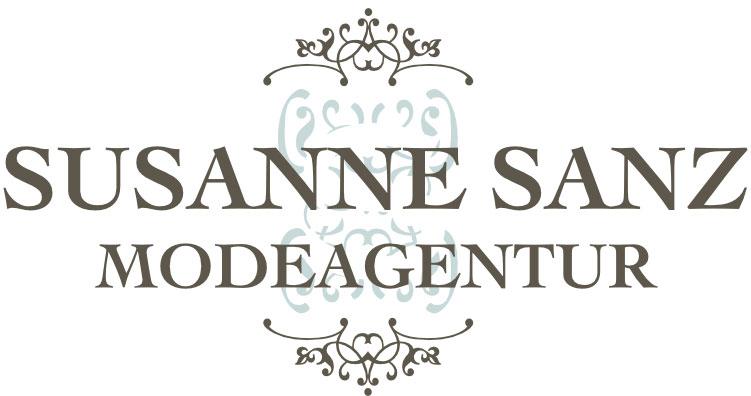 Modeagentur Susanne Sanz