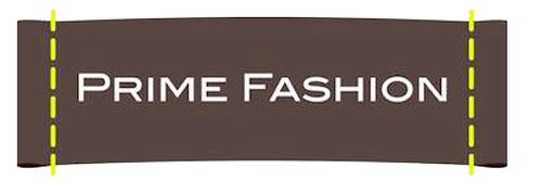 Prime Fashion GmbH