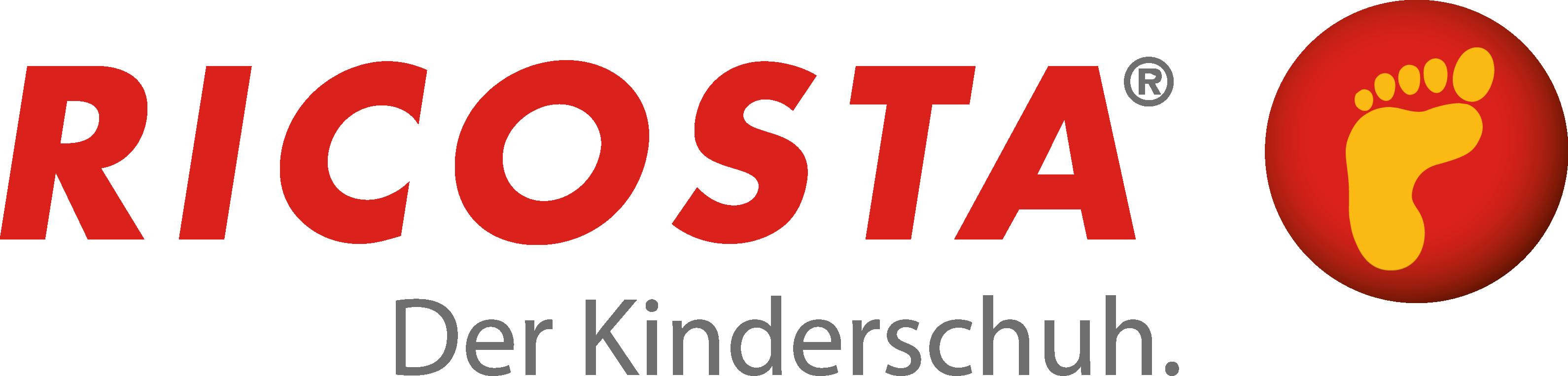 Ricosta Schuhfabriken GmbH