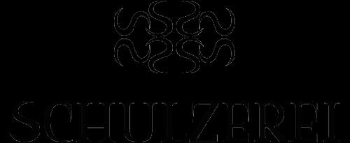 Schulzerei GmbH
