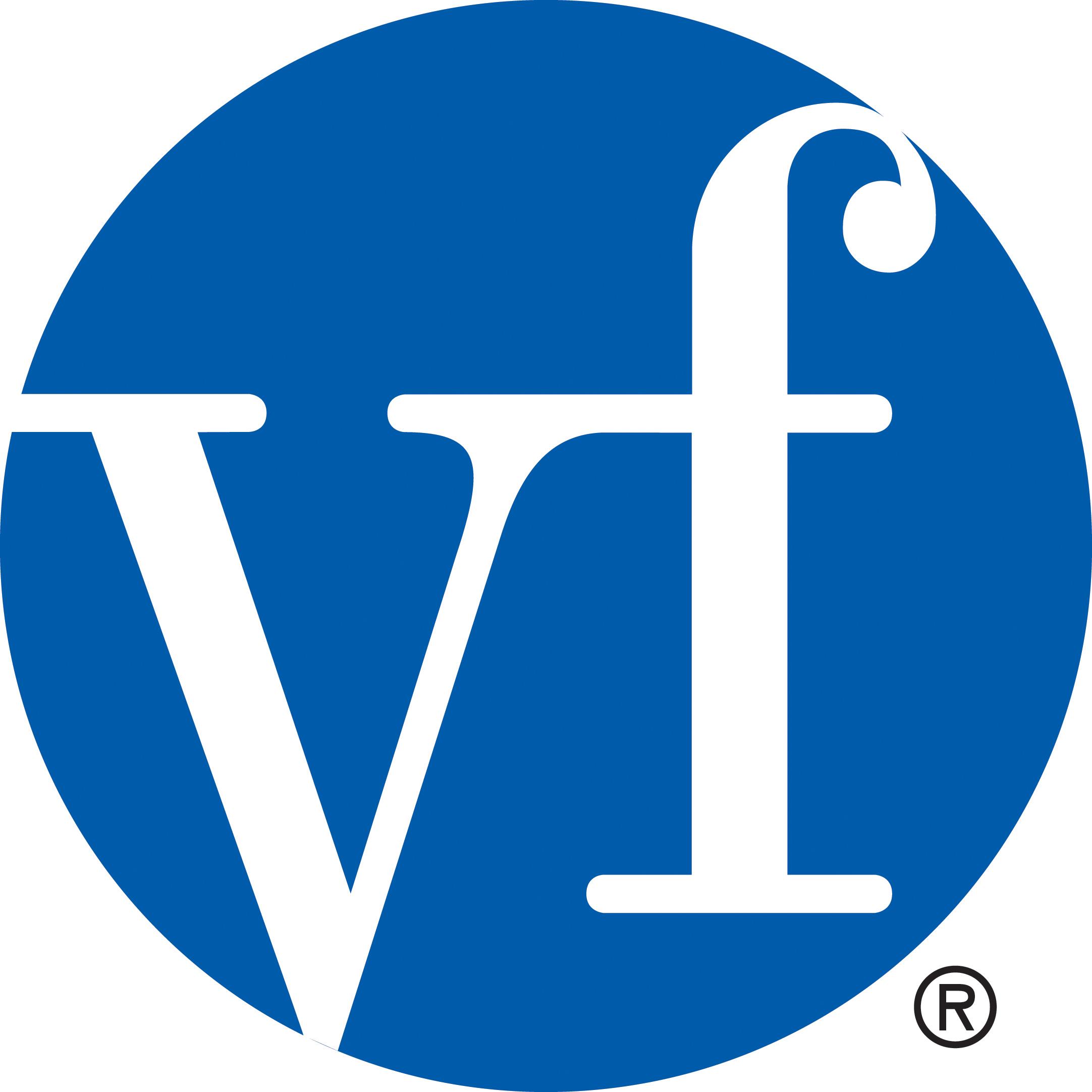 VF Germany Textil Handels GmbH