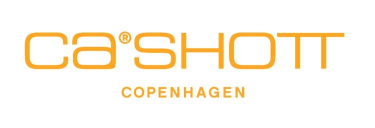 Ca shott Copenhagen