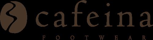Cafeina Footwear
