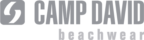 Camp David Beachwear