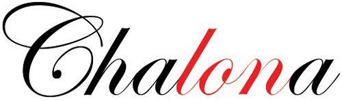 https://bilder.euro-fashion-center.de/images/EFC/Globus-Online/Markenlogo/Chalona.jpg?m=1482225964