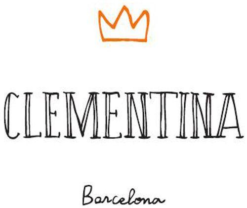 Clementina bcn