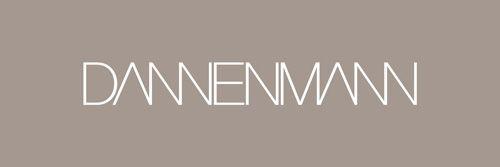Dannenmann-Pure