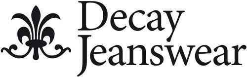 Decay Jeanswear