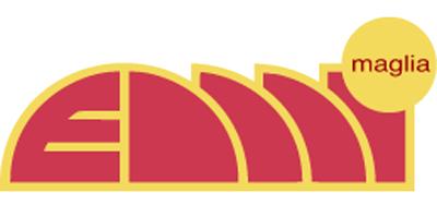 EMI Maglia