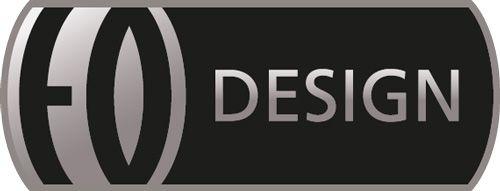 EO-Design