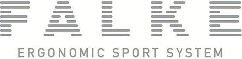 FALKE Ergonomic Sport System