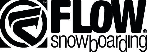 Flow Snowboarding