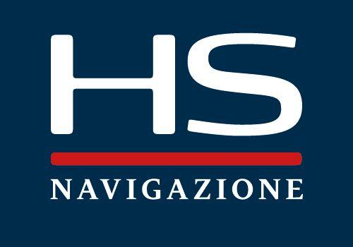 HS Navigazione