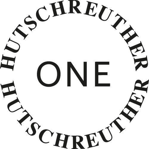 Hutschreuther Collection