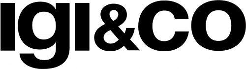 IGI & CO.