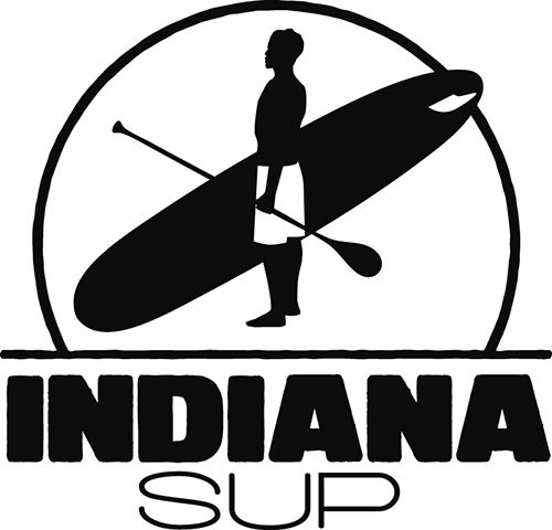 INDIANA Stand Up Paddle