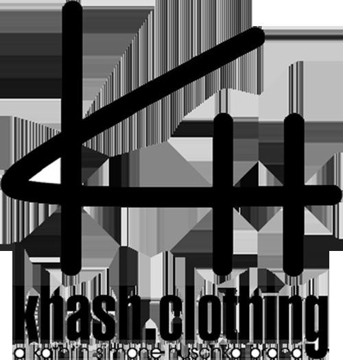 Khash