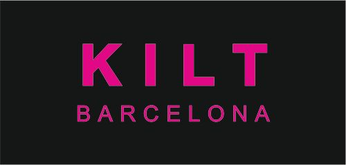 Kilt Barcelona