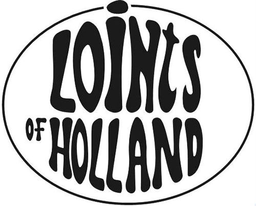 Loints of Holland