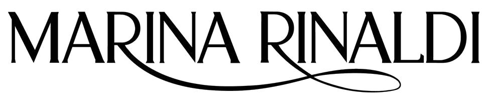 Marina Rinaldi Giorno