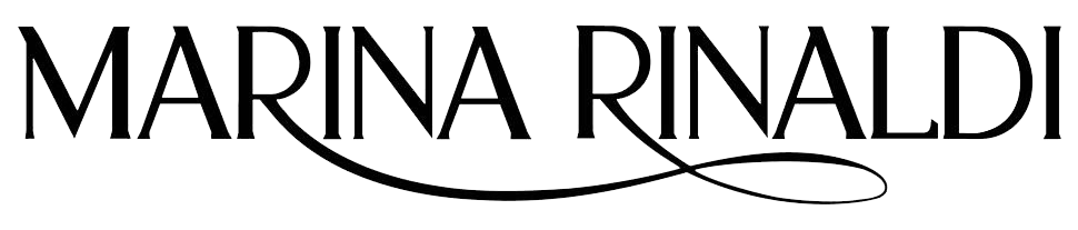 Marina Rinaldi Sport