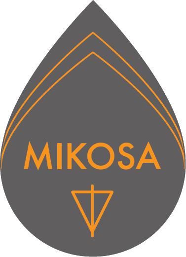 Mikosa