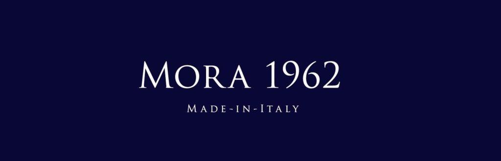 Mora 1962
