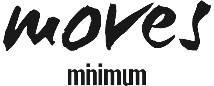 Moves by Minimum