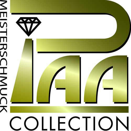 PAA Collection