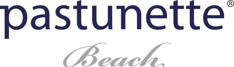 Pastunette Beach