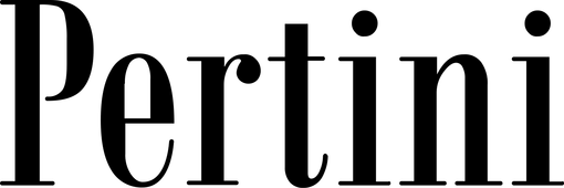 Pertini
