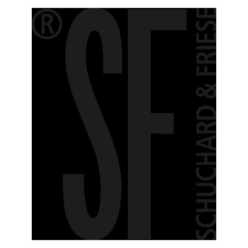 Schuchard & Friese