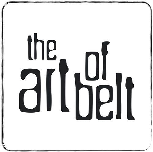 THE ART OF BELT