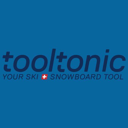 Tooltonic