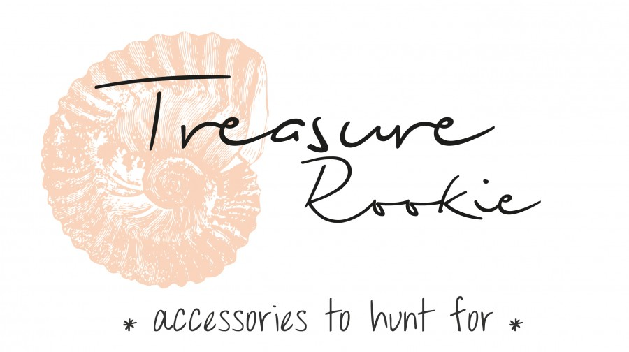 Treasure Rookie