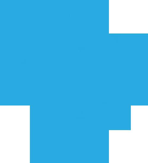 Triple 2