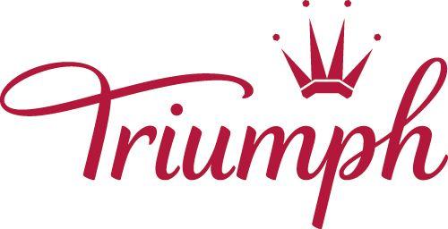 Triumph International