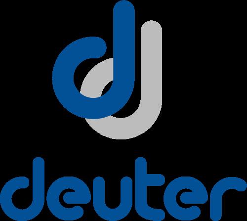 deuter - Sport